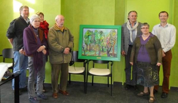 2013-12-31-schenking-legaat_Henri-Vlezenbeek