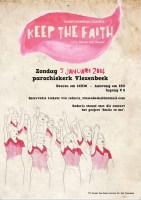 2014-01-05-affiche_keep-the-faith