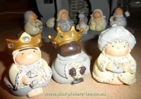 2014-01-03-3-koningen
