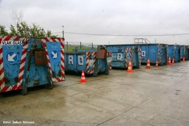 2014-01-20-recyclagepark_Sint-Pieters-Leeuw_04