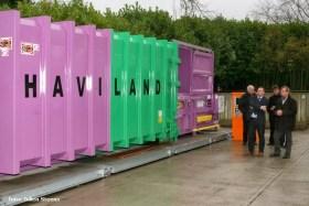 2014-01-20-recyclagepark_Sint-Pieters-Leeuw_07