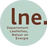 logo-departement-lne