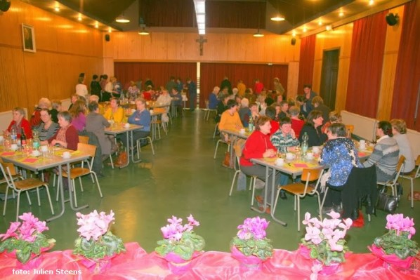 2014-02-04-ledenfeest-Femma-Rink_07