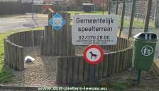 2014-02-06-speelplein-honden-hoekje