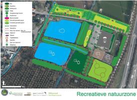 2014-02-10-groen-ruisbroek-plan-4