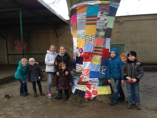 2014-02-14-dikketruiendag-Sint-Lutgardisschool