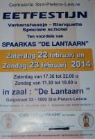2014-02-23-affiche-eetfestijn-spaarkas-de-lantaarn