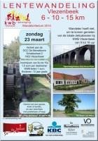 2014-03-23-flyer-lentewandeling