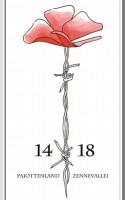 herdenking_1914-1918_Sint-Pieters-Leeuw