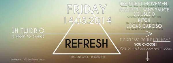 2014-03-13-flyer-refresh
