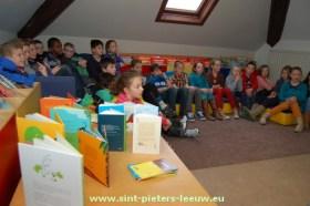 2014-03-18-jeugdboekenweek_BIB_Leeuw_02