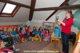 2014-03-18-jeugdboekenweek_BIB_Leeuw_03