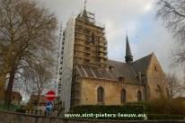 2014-03-23-sint-pieterskerk