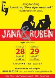 2014-03-29-affiche-jeugdwerking-toneelkring_jana-ruben