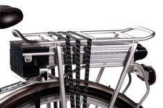 2014-03-29-fiets_batterij-