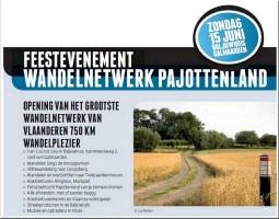 2014-06-15-flyer_feestevenement-wandelnetwerk-Pajottenland