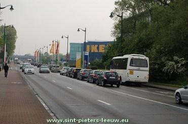 2014-04-25-Bergensesteenweg_file_Ikea_02