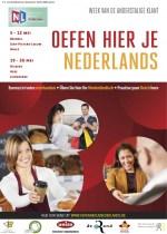 2014-05-12-affiche_week-de-anderstalige-klant