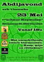 2014-05-23-affiche-abdijavond