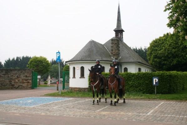 22014-04-25-cavalerie_02