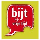 bijt-in-je-vrije-tijd_logo