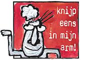 knijp_eens_in_mijn_arm_logo-2