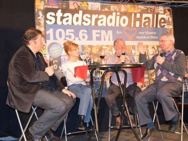 2014-05-01-stadsradio-marleen-merckx