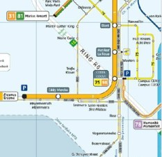 2014-05-20-plannetje-metro-ceria