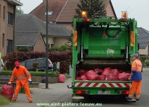 huisvuil-Haviland-restafval_Sint-Pieters-Leeuw