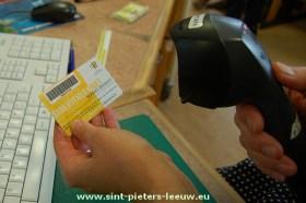 2014-06-03-bibliotheek-provinciaal-bibliotheeksysteem_06