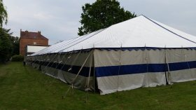 2014-06-03-tent-schoolfeest-ave-maria