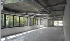 2014-06-06-illustratie_04-nieuwe-kantoren-Bezemstraat