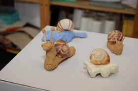 2014-06-07-TT-kinderateliers-kunstacademie (6)
