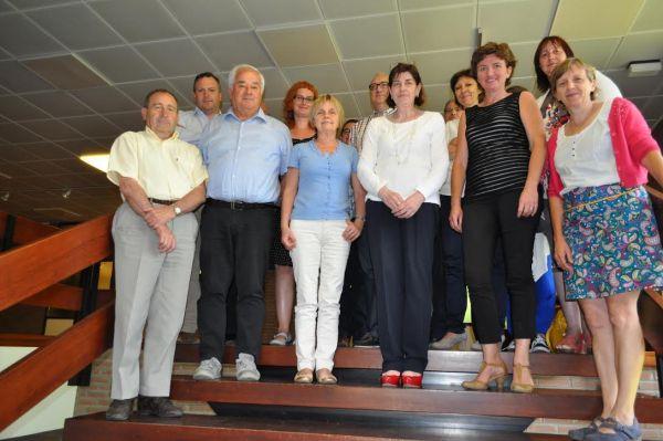 2014-06-11-inbraakpreventie-scholen