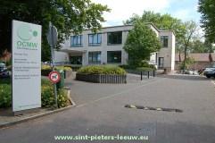 2014-06-13-OCMW_Ruisbroek_sociaalhuis_paviljoentje_hemelrijck