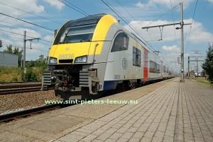 2014-06-13-station-Ruisbroek_NMBS_trein_03