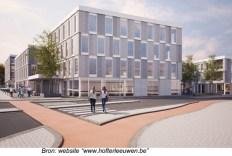 2014-06-19-Negenmanneke_Klein-Bijgaarden_hofterleeuwen