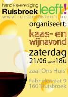2014-06-21-affiche-kaasenwijnavond