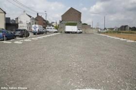 2014-06-21-parking-Meerweg_02