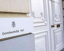 2014-07-02-grondwet_be
