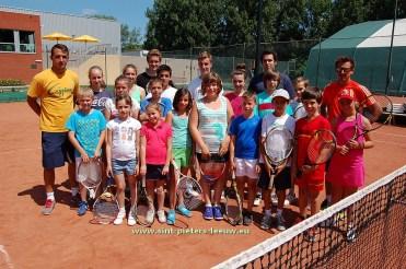 2014-07-02-tennisstage-Ruisbroek_10