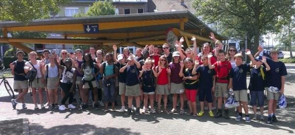 2014-07-18-chiro-Negenmanneke_vertrek-kamp