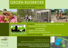 2014-08-13-flyer_picknick-groen-Ruisbroek