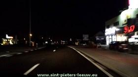 2014-08-06-bergensesteenweg-zonder-straatverlichting_01