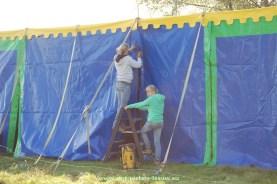 2014-08-12-voorbereiding-hoebelfeesten_04