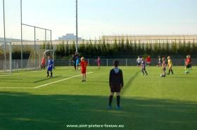 2014-08-20-voetbalstage-KV-Zuun_02