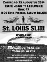 2014-08-23-affiche_st-louis-slim