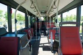 2014-08-26-nieuwe-bus-MIVB_02