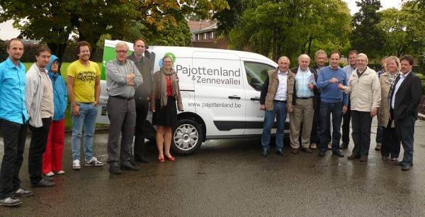 2014-08-27-nieuwe-wagen-pajottenland-plus
