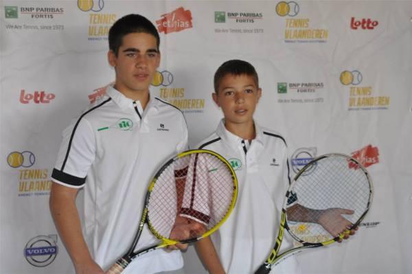 2014-08-29-tennis-kampioenen_03